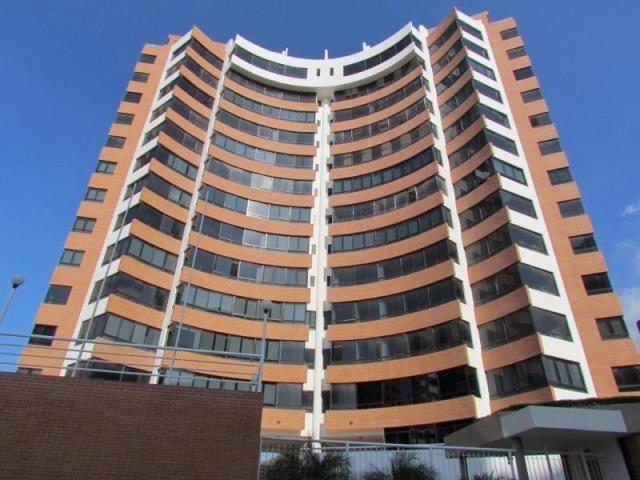 apartamento venta la llanada fvcl 19-2013