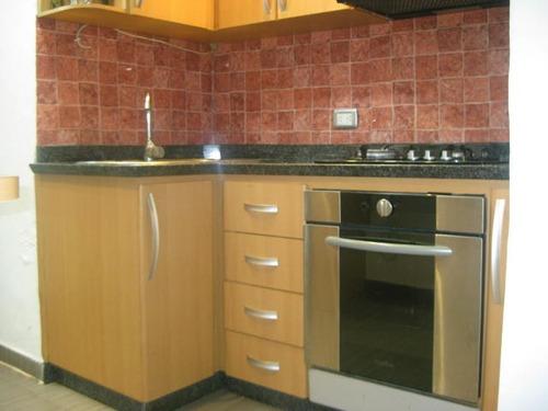 apartamento venta la pichincha maracay codflex 18-5402 dlr