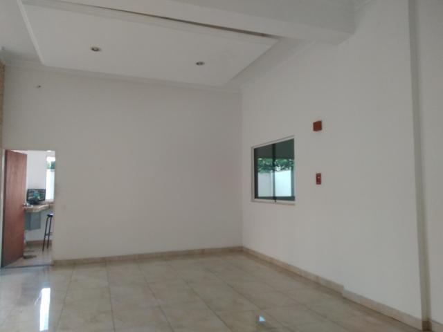apartamento venta la trigaleña carabobo19-3866rahv