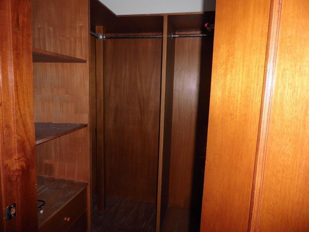 apartamento venta la trigaleña jjl 19-15084