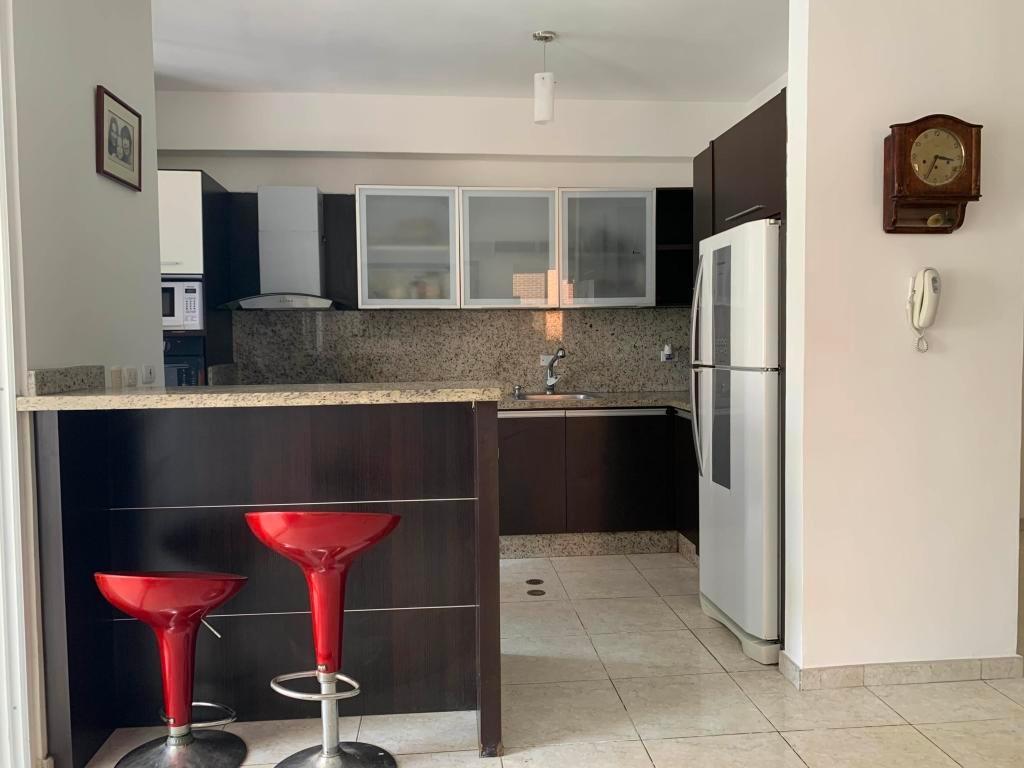 apartamento venta la trigaleña mam 20-4758