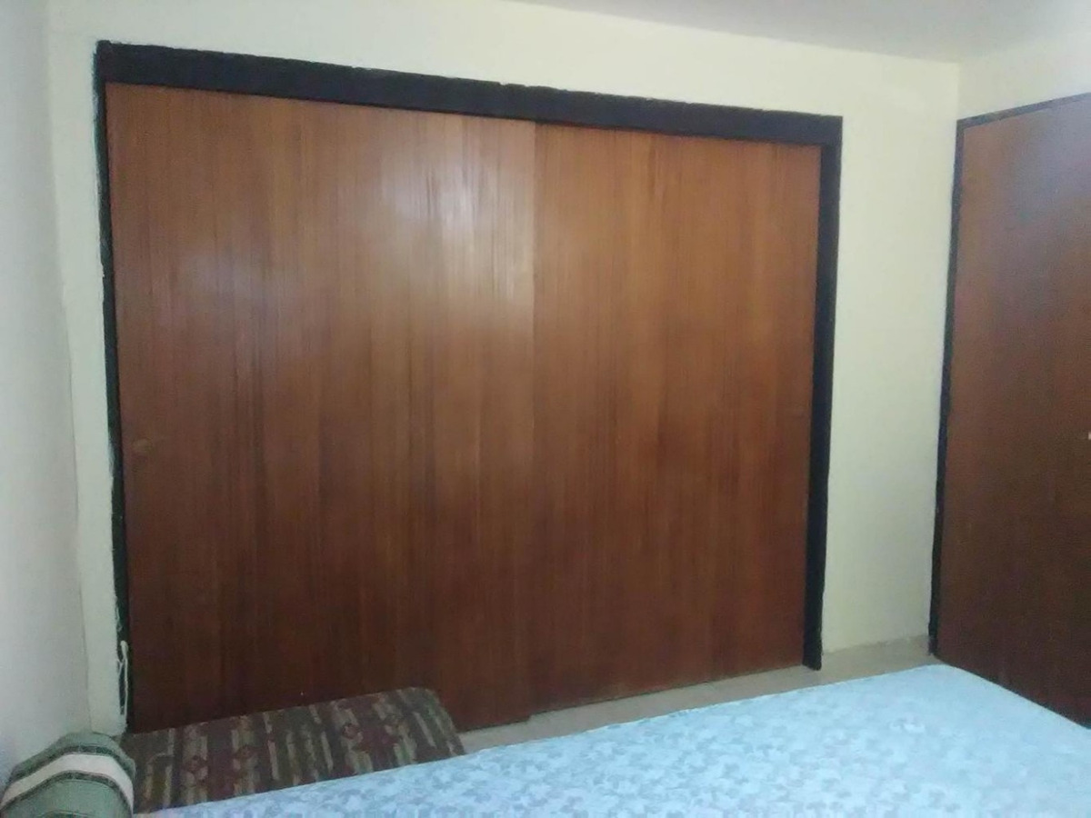apartamento venta la trigaleña valencia carabob 19-20069 mjc