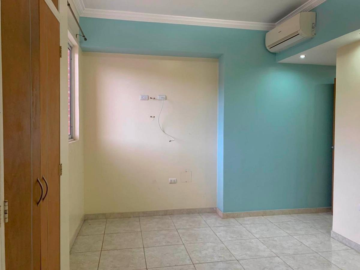 apartamento venta la trigaleña valencia carabobo 19-20166 lf