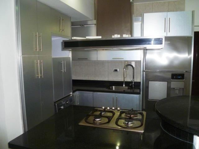 apartamento venta la trigaleña valencia carabobo 20-18335 lf