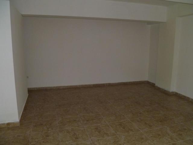 apartamento venta la trigaleña valencia carabobo 20-2205ez