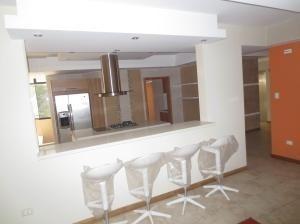 apartamento venta la trigaleña valencia carabobo 20-2678 ez