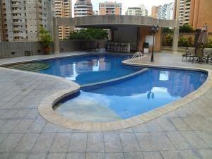 apartamento venta la trigaleña valencia carabobo 20-3716 ez