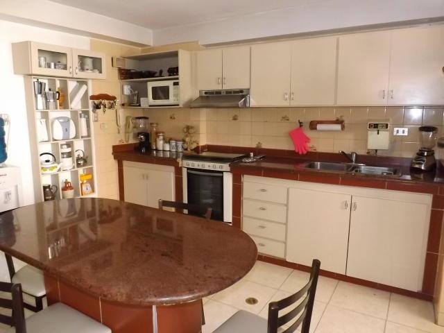 apartamento venta la trigaleña, valencia carabobo 20-4131 em