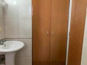 apartamento venta la trigaleña, valencia carabobo 20-4758 em