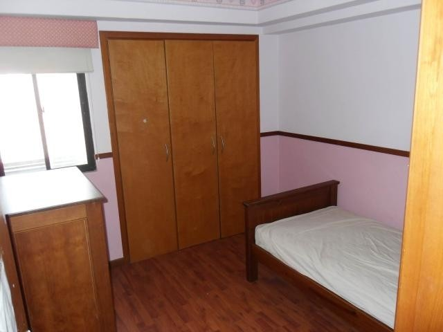 apartamento venta la trigaleña valencia carabobo 20-710 em