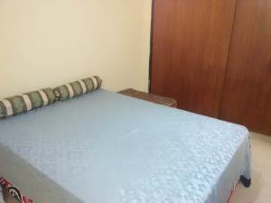 apartamento venta la trigaleña valencia carabobo 204340 rahv