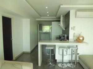 apartamento venta la trigaleña valencia cod 19-14317 mpg