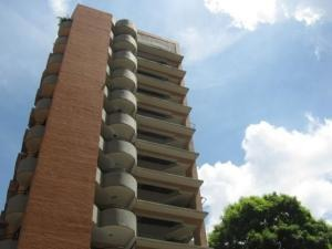 apartamento venta la trigaleña valencia cod 19-17994 dam