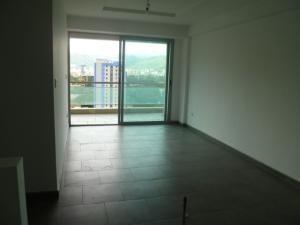apartamento venta la trigaleña valencia cod 20-3735 dam