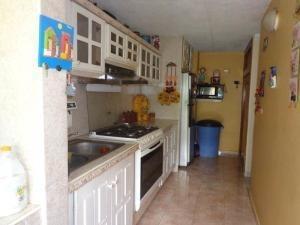 apartamento venta la victoria mls 20-4195 ev