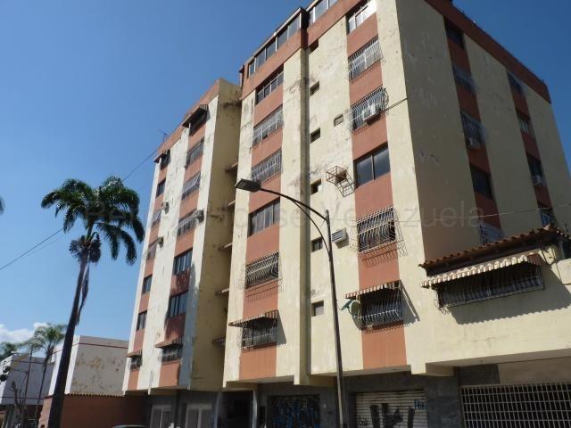 apartamento venta la victoria - mls 20-8264 mepm