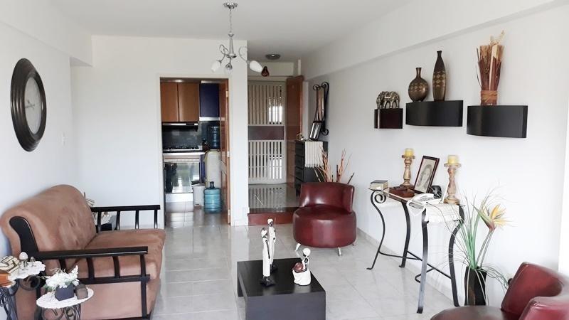 apartamento venta las chimeneas 19-15974 nm 0414-4321326