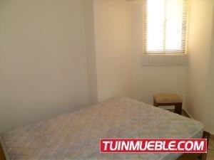 apartamento venta las chimeneas carabobo cod 19-13498 dam
