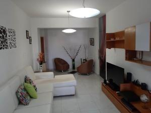 apartamento venta las chimeneas valencia carabobo 20-8123 em