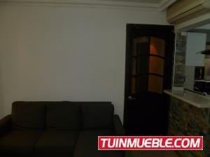apartamento venta las chimeneas valencia cod 19-15223 dgv