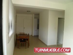 apartamento venta las chimeneas valencia cod.19-13498 valgo