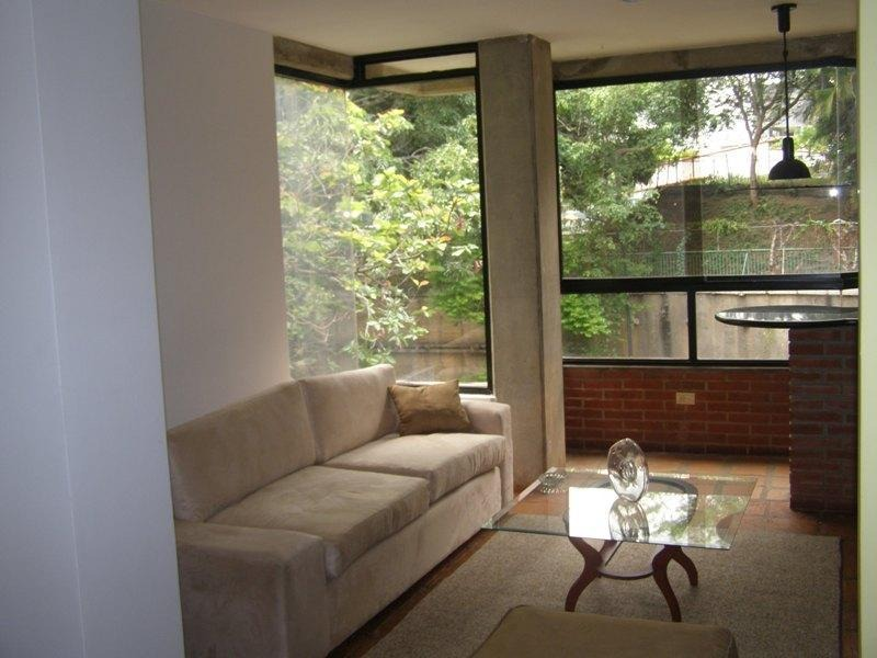 apartamento+venta+las mercedes .19-12465.***