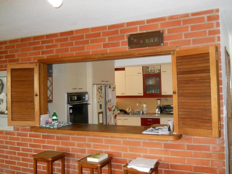 apartamento+venta+lomas de prados del este .14-6794.***