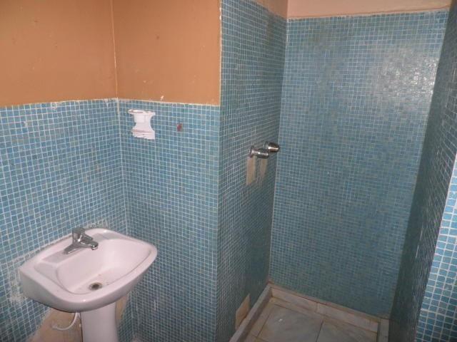 apartamento venta los caracaros jjl 20-4232