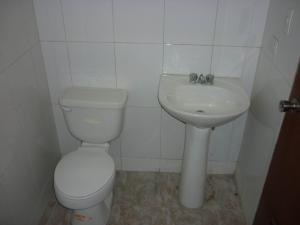 apartamento venta los jarales san diego carabobo 205483 rahv
