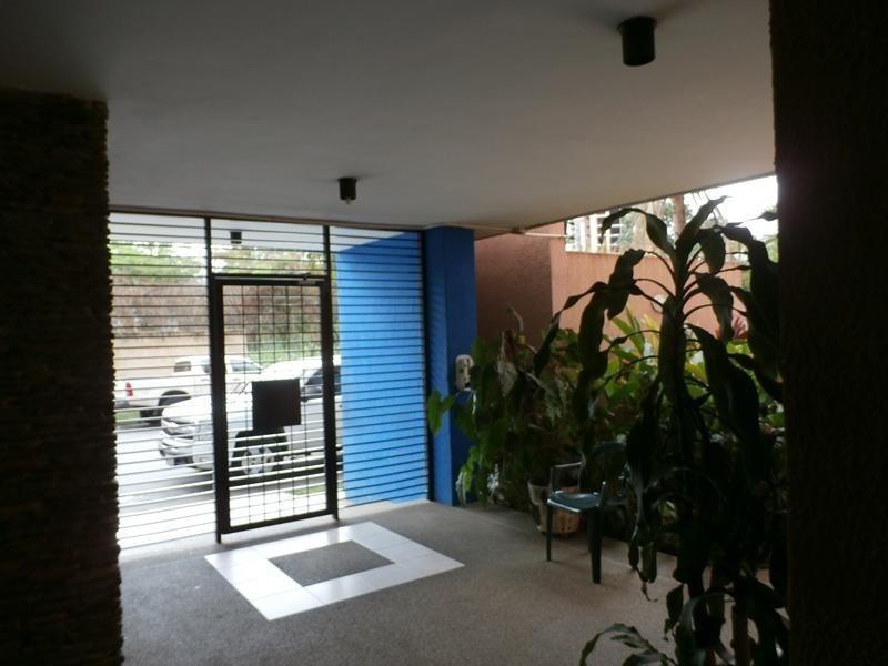apartamento venta los mangos valencia carabobo 20-6896 lf