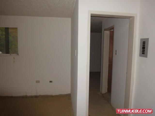 apartamento venta los naranjos humboldt mls #18-14842