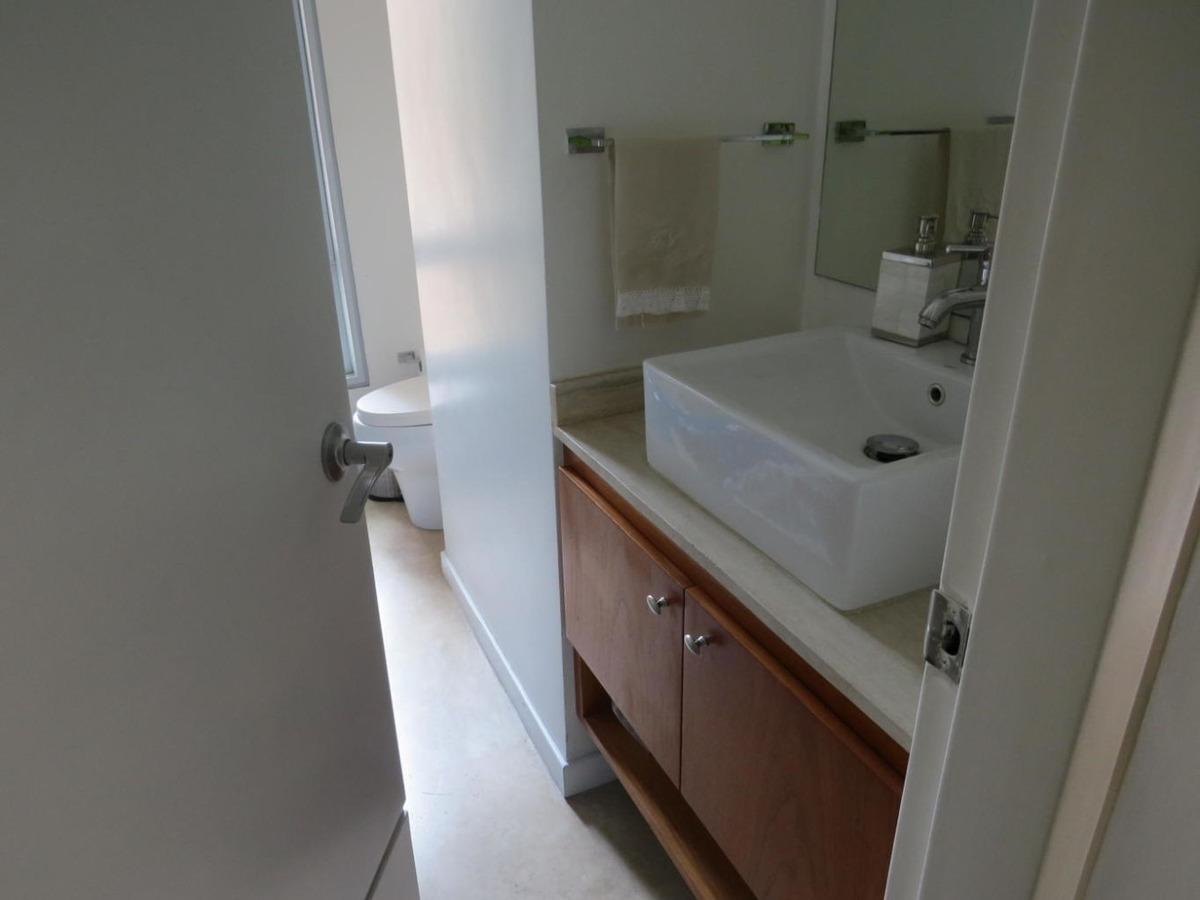 apartamento+venta+los naranjs de las mercedes .19-10751.***