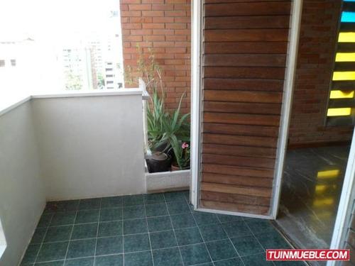 apartamento venta los palos grandes 04241875459 cod 16-11418