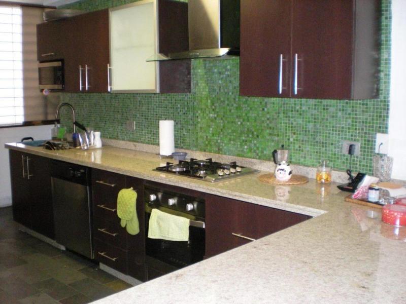 apartamento+venta+los palos grandes .15-13090.***