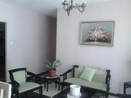apartamento+venta+los palos grandes .15-4686.***