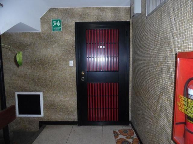 apartamento+venta+los palos grandes .18-7840.***