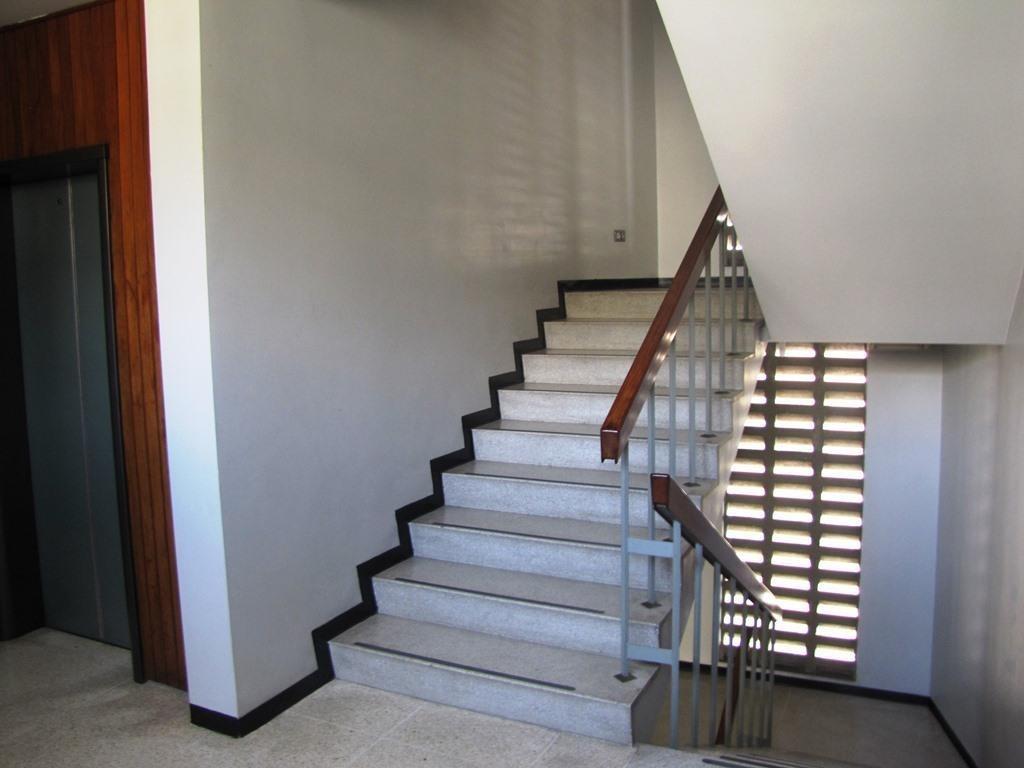 apartamento+venta+los palos grandes .19-11074.***