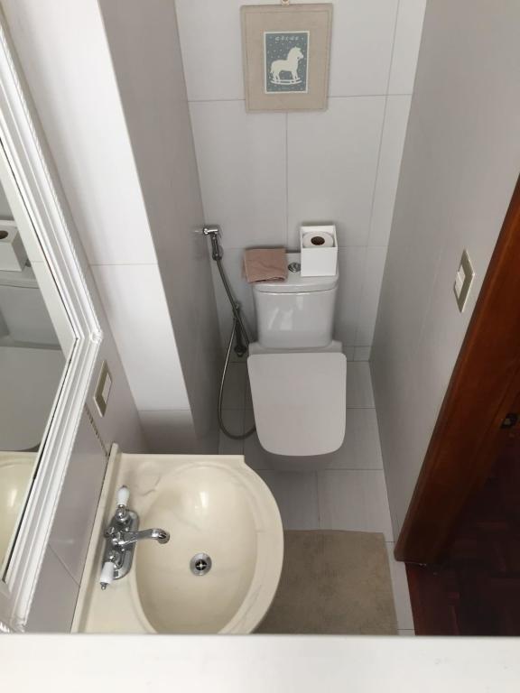 apartamento+venta+los palos grandes .19-11810.***