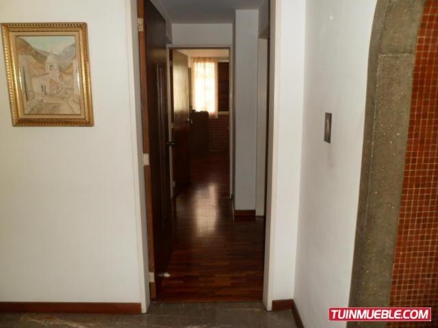 apartamento venta los palos grandes  cod 16-11418