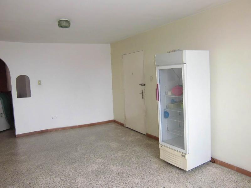 apartamento venta malave villalba guacara carabobo19-10876lf