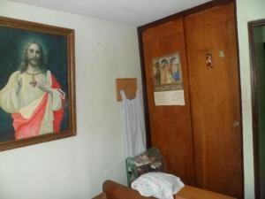 apartamento venta malavevillalba guacaracarabobo1912832 rahv