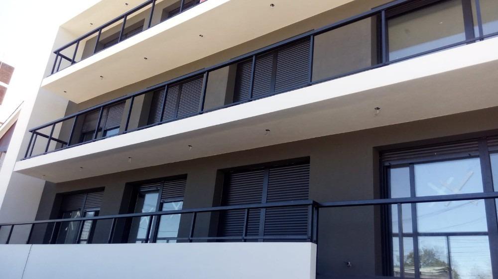 apartamento venta  malvin 1 dormitorio garage parrillero c