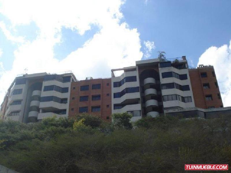 apartamento venta mampote mls-18-10238