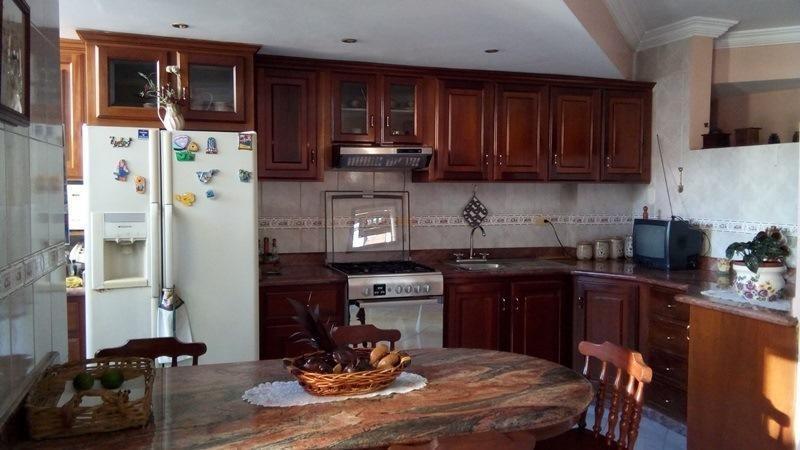 apartamento venta mañongo codflex 19-14431 marianela marquez