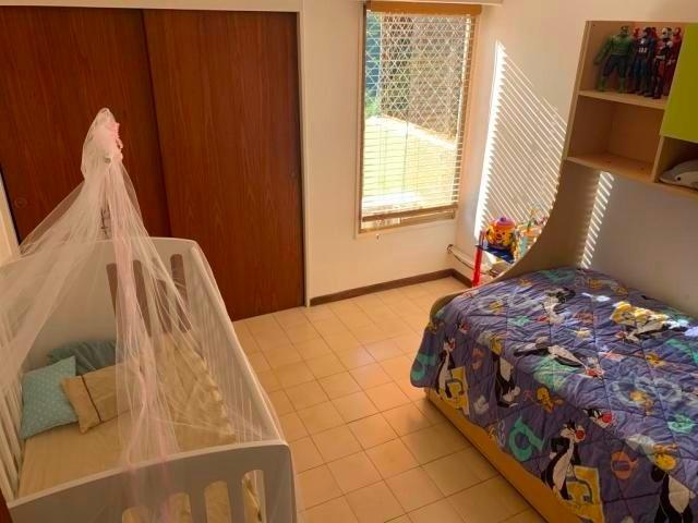 apartamento venta manzanares caracas mls #20-12423