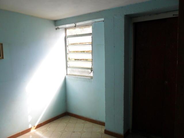 apartamento venta  mls # 19-19074