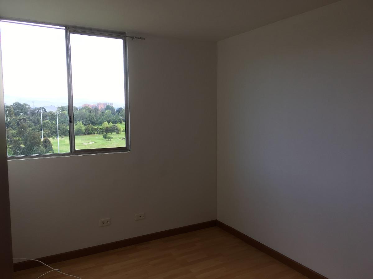 apartamento venta modelo norte