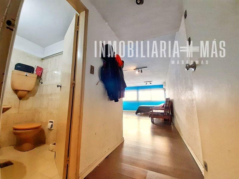 apartamento venta montevideo centro imas.uy j *