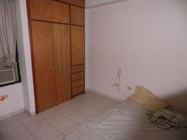 apartamento venta naguanagual valencia 20-4155 jjl
