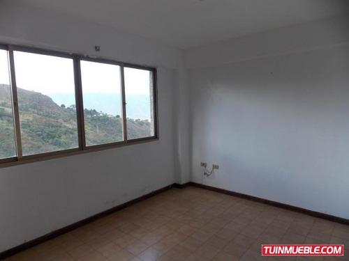 apartamento venta naranjos mercedes mls-18-1559